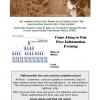 TNR Information Session