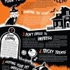 Halloween & Pets