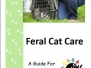 TNR For Veterinary Nurses