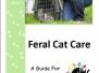 TNR For Veterinary Nurses
